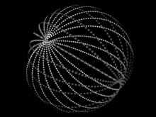 Dyson_Swarm_-_2