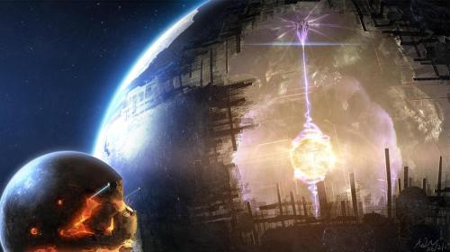 la-teoria-de-las-esferas-de-dyson-y-si-envolvieramos-el-sol-en-una-gran-cupula