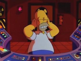 simpsons-Definicion-de-Homer-08.jpg